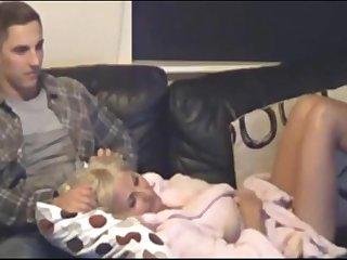 Mother plus Not Her Sonny - naughtygirlscams.ml