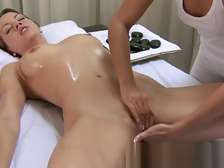 Piping hot porn clip Lesbian newest , check it