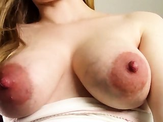 Mix for Masturbation movies by Jerk Off Order of the day