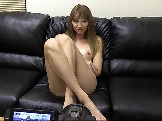 Her first receive regarding porn