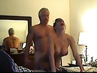 inferior couple mingy cam